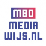 MBO MEDIA WIJSHEID
