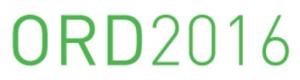 ORD2016