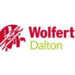 WOLFERT D