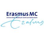 Erasmus MC (Universitair Medisch Centrum Rotterdam)