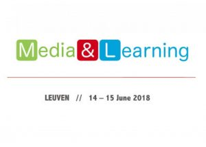 Media & Learning conference